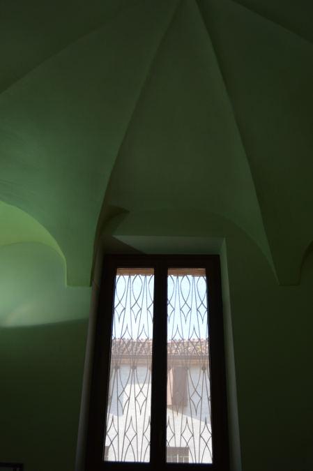 PalazzoBue11