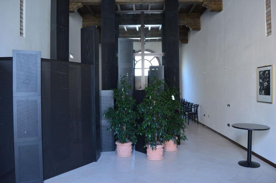 PalazzoBue8