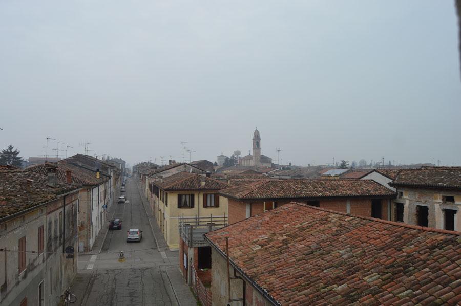 Porta-Mantova10