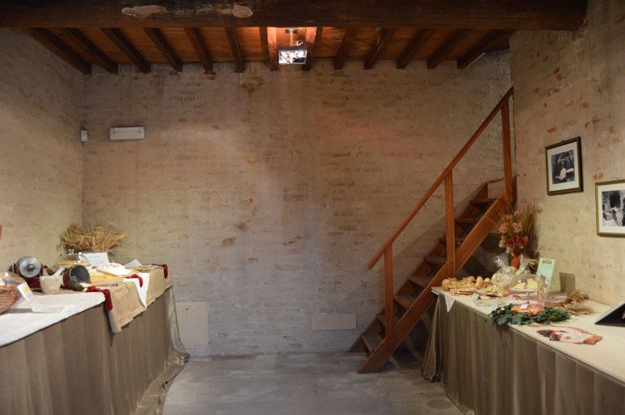 Porta-Mantova12