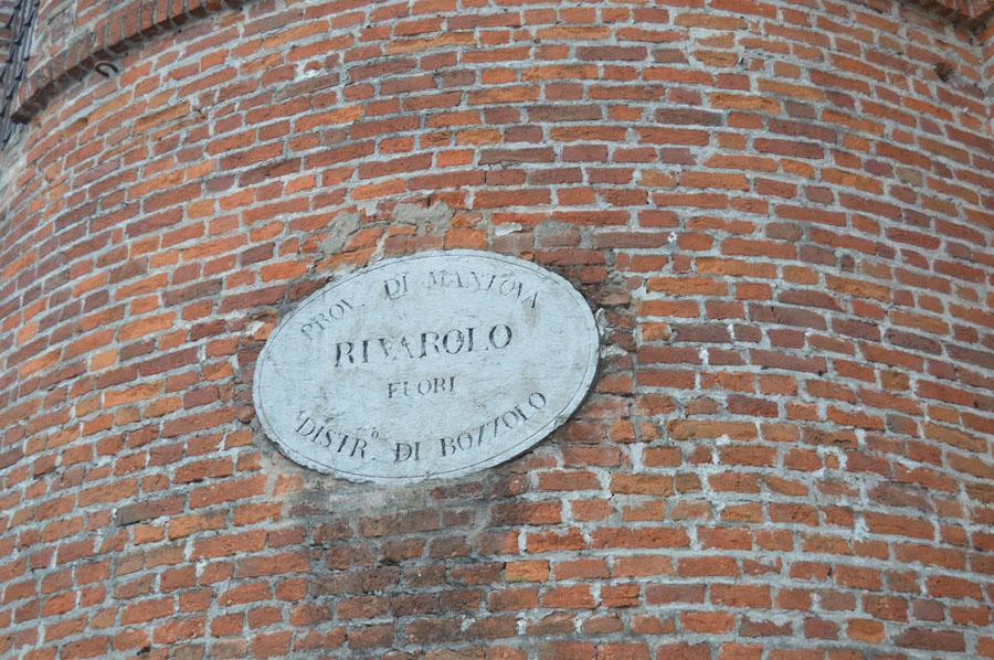 Porta-Mantova16