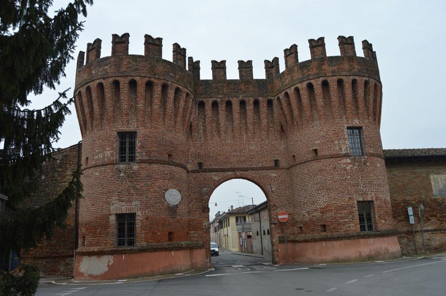 Porta-Mantova17