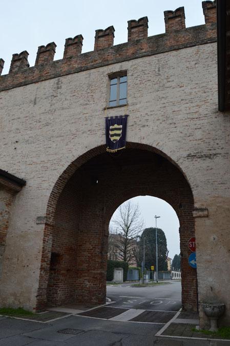 Porta-Mantova19
