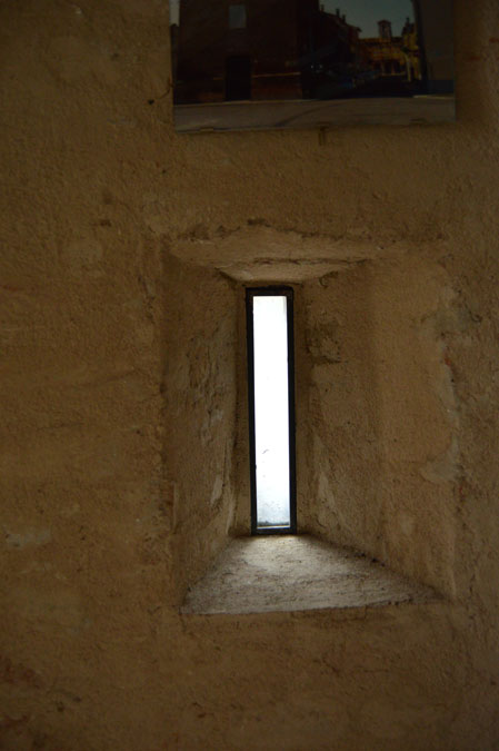 Porta-Mantova7
