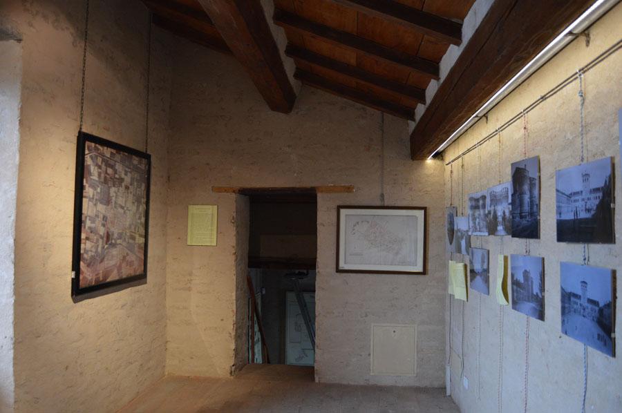 Porta-Mantova9