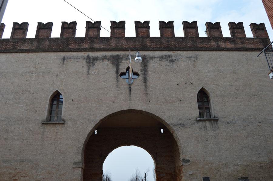 _Porta-Parma10