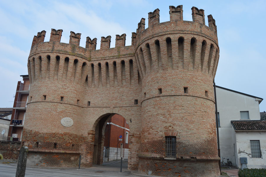 Porta-Parma13