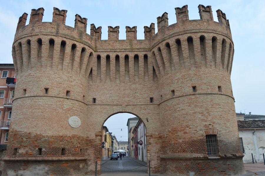 _Porta-Parma14