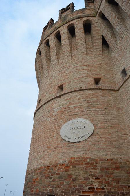 Porta-Parma15