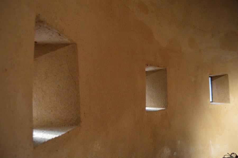 _Porta-Parma25