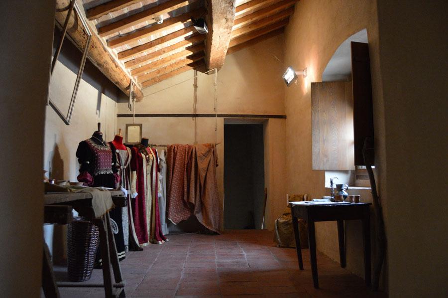 Porta-Parma34