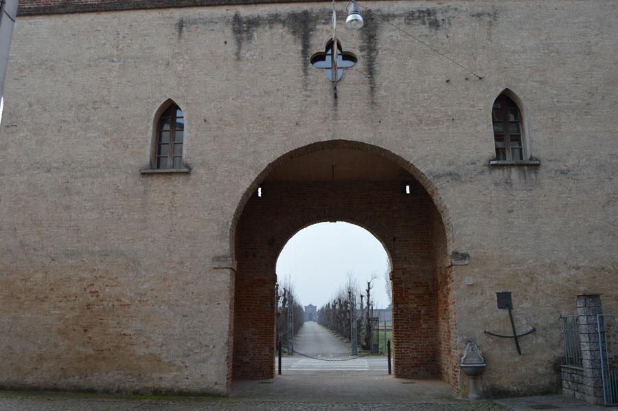 _Porta-Parma9