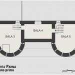 porta-parma-p1-rid