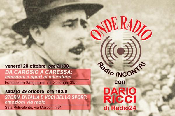 Ricci-manifesto-evento-sito-ultimo