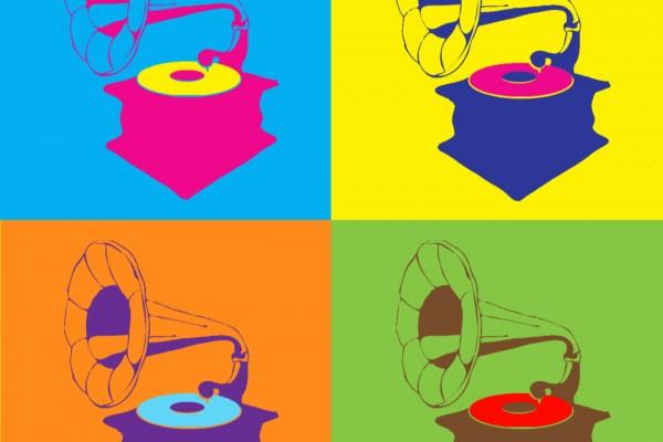 illustrazione-di-pop-art-sfocato copia